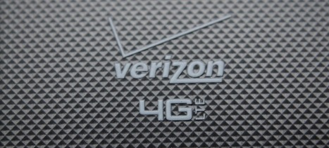 Verizon Launches Limited Time $45 Plan With Unlimited Talk, Text, and 250MB ... - Droid Life | crisis text line | Scoop.it