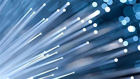 Les gros fournisseurs Internet devront ouvrir leur fibre optique aux ... - Radio-Canada | Le numérique et la ruralité | Scoop.it