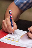 UK Immigration: How to Apply for a British Visa | thaivisaexpress.com | Scoop.it