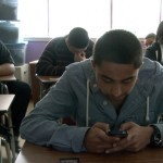 In the Classroom: Burton High School's Do Now with Twitter | Edspace | Vicksburg Technology for Education | Scoop.it