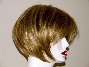 Natural Looking Alopecia Wigs For You | Steve's Hair & Wigs | Scoop.it