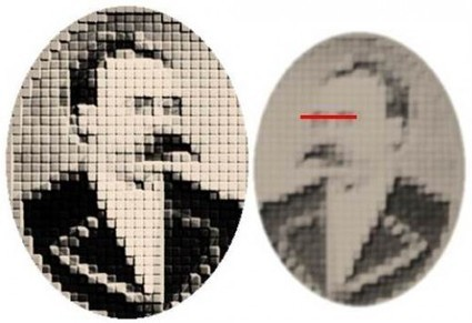 Digital Dualist Conservatism » Cyborgology   HR miscellanea   Scoop.it