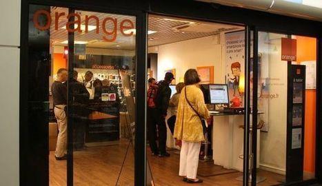 Piratage d'Orange: ce qui a été volé, ce que vous risquez - L'Expansion | Infrastructure Informatique | Scoop.it