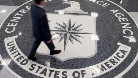 La CIA investit dans une société de cosmétiques | Veille cosmétiques personal et fabric care | Scoop.it