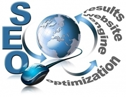 Rediseñar una web sin perder posicionamiento SEO - Diseño Creativo | SEO (espanol) | Scoop.it
