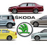 Know About Skoda New Cars with Price List | Autoinfoz - All About Automobiles | Scoop.it