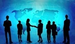 Why Study International Business at JCU? | International Business | Scoop.it