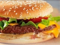 Gros plan sur l'actualité de 6 chaînes et franchises de restauration rapide | Actualité de la Franchise | Scoop.it