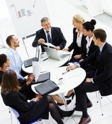 Plataforma Tecnológica para la Gestión de la Excelencia. | Gestión organizacional | Scoop.it