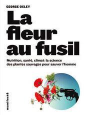 fleur au fusil (la) | Jardin Potager Biologique | Scoop.it