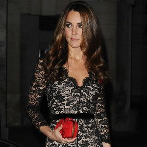 Kate Middleton's Maternity Wardrobe: Top Fashion Picks for the Royal Mom-to-Be - E! Online   #Grossesse Umanlife   Scoop.it
