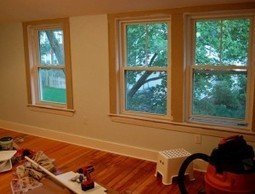 How to Keep Home Renovations Stress-Free | Automative and Travel | Scoop.it