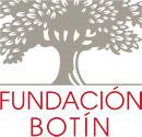 La Colección de Arte de la Fundación Botín refleja cómo ha entendido el apoyo a la formación   MDV 2014   Scoop.it