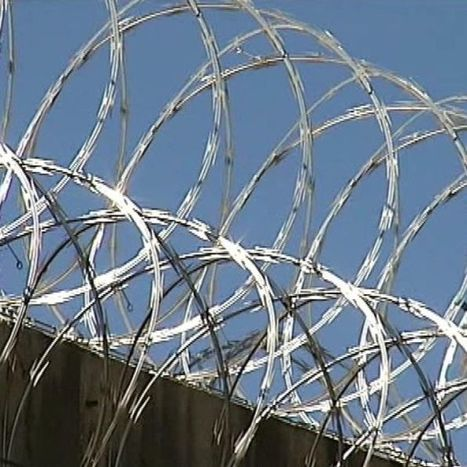 Ombudsman critical of prisoner health care | Punishment, Prisons and Health | Scoop.it
