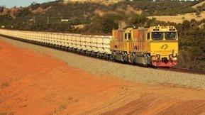 ABC Environment (Australian Broadcasting Corporation) | Media | Scoop.it