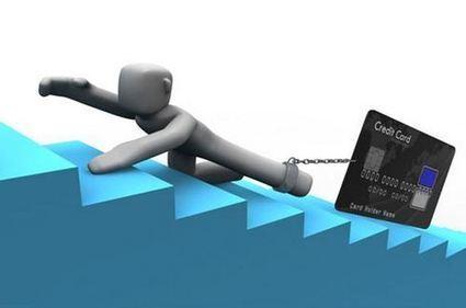 Why I Like Debt Resolution Service | anna787u | Scoop.it