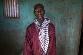 Mali endures in conflict | Alternativ | Scoop.it