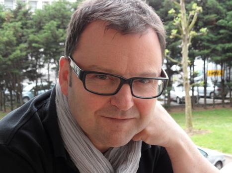 Jean-Yves METAYER-ROBBES donnera une série de conférences à la rentrée dans les grandes villes françaises | INFO POLITIQUE SCOOP     Agence de Presse | Scoop.it