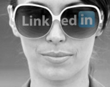 Social media - Learning to use LinkedIn like a pro | Social media connecting tribes | Scoop.it