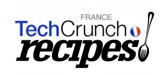 #TCFRecipes Replay : Toutes les vidéos de l'événement en ligne! | Entrepreneuriat | Scoop.it