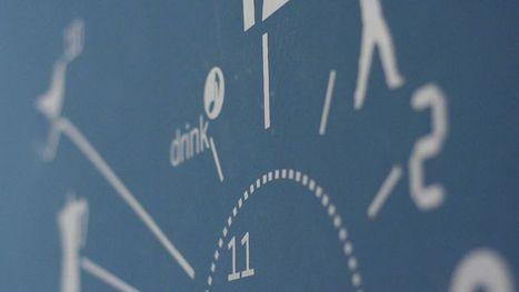 3 Free Twitter Tools to Schedule Tweets | Mastering Facebook, Google+, Twitter | Scoop.it