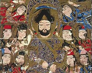 El origen de la música árabe | La música y la expansión del islam en la Edad Media | Cultura Asiática | Scoop.it