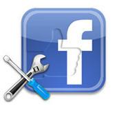 Should You Hire A Facebook Page Designer? | Facebook Marketing Essentials | Scoop.it