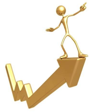 Bài toán tư duy trong seo, tiếp tục hay bỏ nghề | Diễn đàn SEOMxh | Scoop.it