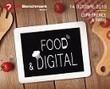Des PME bretonnes plus numériques | Économie de proximité | Scoop.it
