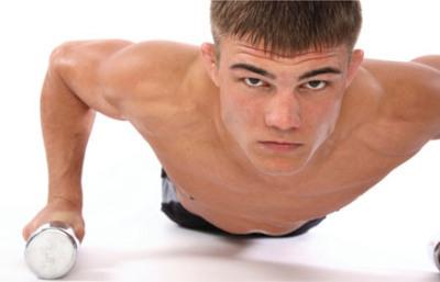 Five Percent of Teens Use Steroids « Botvin LifeSkills Training | Health and Human Development Unit 3 | Scoop.it