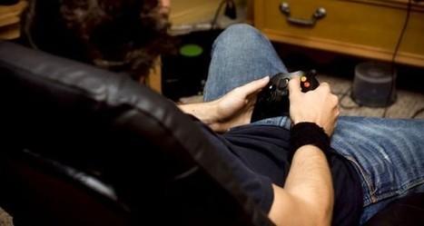 Est-ce que les jeux vidéo seraient bons pour la santé ? | Aspects positifs des JV | Scoop.it
