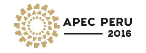 Building dialogue at APEC TEL 53, Peru | APNIC Blog | LACNIC news selection | Scoop.it