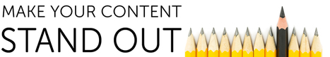 The Content Marketer's Guide to Social Media | ygVA Marketing | Scoop.it