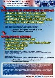 AIX EN PROVENCE / 4ème édition du Workshop des professionnels du Tourisme – Lundi 17 février 2014 au Centre des Congrès | La lettre économique et politique de PACA | Workshop 2014 - le rendez-vous des professionnels du Tourisme | Scoop.it