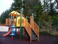 Daycare Coquitlam Provided Positive Growth Of the Children | Daycare and Preschool in Coquitlam | Scoop.it