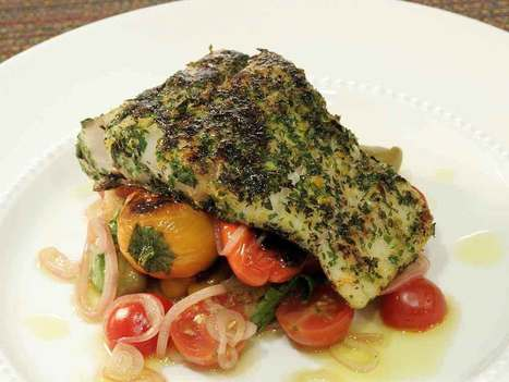 5 Recipes for Lunch That Contains Less Than 400 Calories | Weight Loss News | Scoop.it