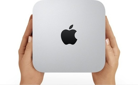Buying a Mac for Gaming | Mac.AppStorm | Modern Educational Technology and eLearning | Scoop.it
