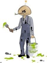 ENVIRONNEMENTAL » Les votes sont ouverts pour la 4ème édition des prix Pinocchio du développement durable | Nouveaux paradigmes | Scoop.it