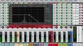 Propellerhead Software Reason 7 - MusicRadar.com | Introduction to Music Production | Scoop.it