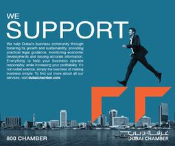 Il caso Friendshippr: la nuova APP per il crowdsourcing | Crowdsourcing e il brand è servito. | Scoop.it