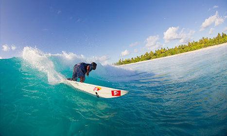 Vladi Private Islands | Vladi Private Islands and Private Island News | Scoop.it