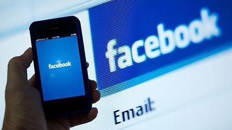 El 37% de las entidades sociales en Facebook llega al mínimo de transparencia | Social Media a tu alcance | Scoop.it