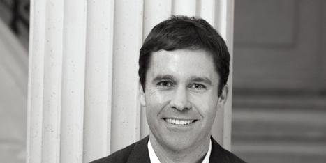 Nick Leeder (Google) : 'La data pour améliorer nos services' - Data driven marketing | Data-Management | Scoop.it