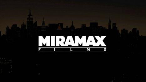 Miramax propose la location de films via Facebook   SocialWebBusiness   Scoop.it