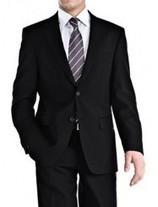 Costume homme à moins de 300 euros - kebello.com | Costumes à moins de 300€, 700€ et plus à Paris ou sur internet | Scoop.it