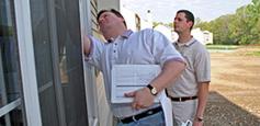 Get building inspection report Online At Best Price | Sydney Building Reports | Scoop.it