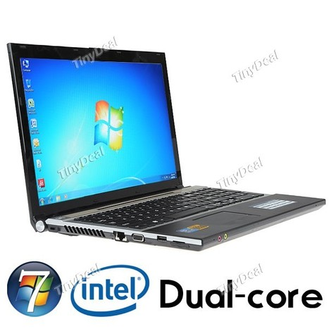 Nuovi windows 7 computer, acquista windows 7 networking online a basso costo 2013 – TinyDeal | tinydeal | Scoop.it