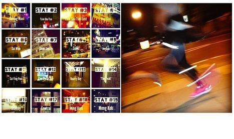 Et si nos concepts étaient inopérants pour imaginer les mutations urbaines à venir ? - Atelier Transit City - 23 janvier 2015 9h-11h - Au Pavillon de l'Arsenal Paris | Agenda of events for innovation - Paris | Scoop.it