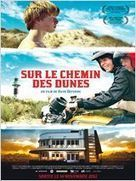 Sur le chemin des dunes streaming - | film streaming Love | Scoop.it