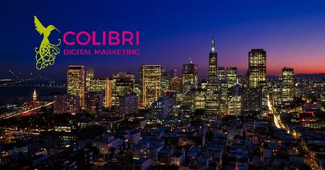 19 Reasons to Fire your San Francisco Digital Marketing Agency | Digital Marketing | Scoop.it